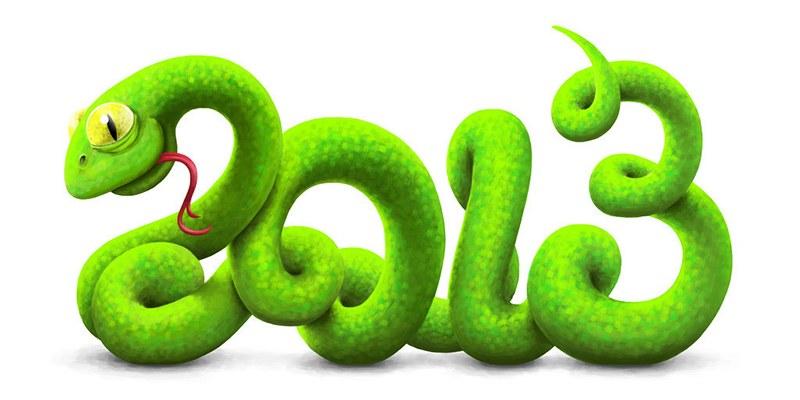 благоприятные направления 2013