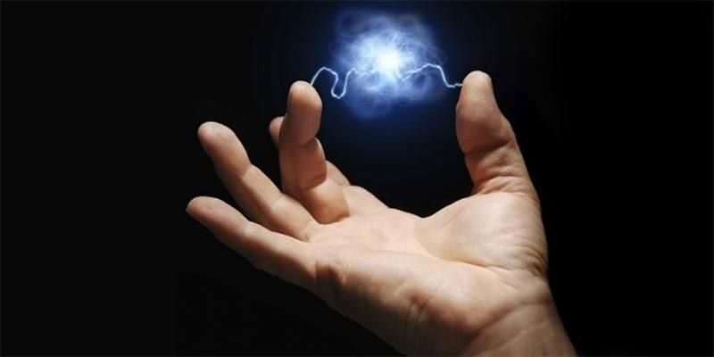 Как узнать свой энергетический уровень