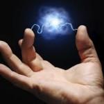 Узнайте свой энергетический уровень