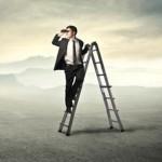 Как увидеть свои возможности