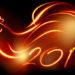 благоприятные и неблагоприятные направления в год петуха