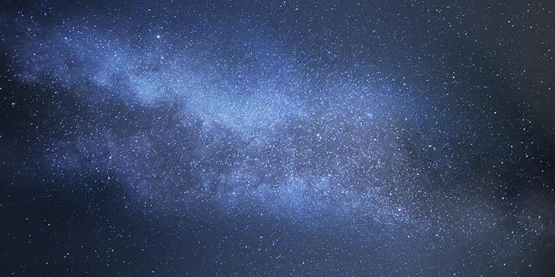 символические звезды ба цзы